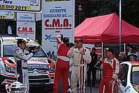 Foto Rally Val Taro 2011 - Premiazioni Rally_Taro_2011_Premiazioni_140
