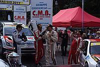 Foto Rally Val Taro 2011 - Premiazioni Rally_Taro_2011_Premiazioni_141