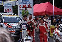 Foto Rally Val Taro 2011 - Premiazioni Rally_Taro_2011_Premiazioni_143