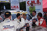 Foto Rally Val Taro 2011 - Premiazioni Rally_Taro_2011_Premiazioni_144