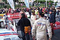 Foto Rally Val Taro 2011 - Premiazioni Rally_Taro_2011_Premiazioni_145