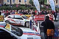 Foto Rally Val Taro 2011 - Premiazioni Rally_Taro_2011_Premiazioni_146