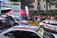 Foto Rally Val Taro 2011 - Premiazioni Rally_Taro_2011_Premiazioni_147