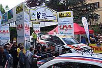 Foto Rally Val Taro 2011 - Premiazioni Rally_Taro_2011_Premiazioni_148