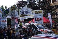Foto Rally Val Taro 2011 - Premiazioni Rally_Taro_2011_Premiazioni_149