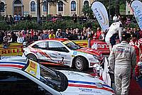 Foto Rally Val Taro 2011 - Premiazioni Rally_Taro_2011_Premiazioni_150