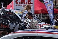 Foto Rally Val Taro 2011 - Premiazioni Rally_Taro_2011_Premiazioni_151