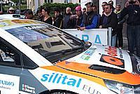 Foto Rally Val Taro 2011 - Premiazioni Rally_Taro_2011_Premiazioni_152