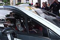 Foto Rally Val Taro 2011 - Premiazioni Rally_Taro_2011_Premiazioni_153