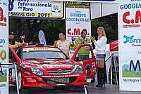 Foto Rally Val Taro 2011 - Premiazioni Rally_Taro_2011_Premiazioni_155