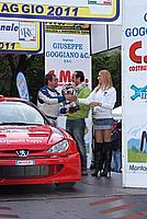 Foto Rally Val Taro 2011 - Premiazioni Rally_Taro_2011_Premiazioni_157