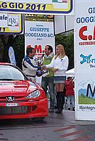 Foto Rally Val Taro 2011 - Premiazioni Rally_Taro_2011_Premiazioni_158