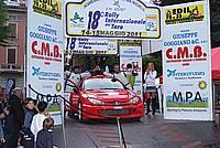 Foto Rally Val Taro 2011 - Premiazioni Rally_Taro_2011_Premiazioni_159