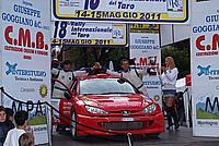 Foto Rally Val Taro 2011 - Premiazioni Rally_Taro_2011_Premiazioni_160