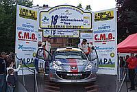 Foto Rally Val Taro 2011 - Premiazioni Rally_Taro_2011_Premiazioni_162