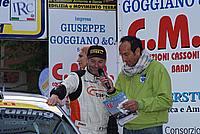 Foto Rally Val Taro 2011 - Premiazioni Rally_Taro_2011_Premiazioni_164