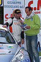 Foto Rally Val Taro 2011 - Premiazioni Rally_Taro_2011_Premiazioni_166