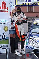 Foto Rally Val Taro 2011 - Premiazioni Rally_Taro_2011_Premiazioni_167