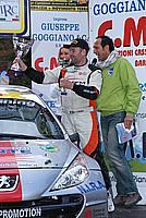 Foto Rally Val Taro 2011 - Premiazioni Rally_Taro_2011_Premiazioni_168