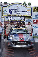 Foto Rally Val Taro 2011 - Premiazioni Rally_Taro_2011_Premiazioni_170