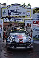 Foto Rally Val Taro 2011 - Premiazioni Rally_Taro_2011_Premiazioni_172