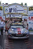 Foto Rally Val Taro 2011 - Premiazioni Rally_Taro_2011_Premiazioni_173