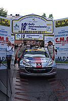 Foto Rally Val Taro 2011 - Premiazioni Rally_Taro_2011_Premiazioni_174
