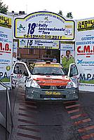 Foto Rally Val Taro 2011 - Premiazioni Rally_Taro_2011_Premiazioni_176