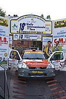 Foto Rally Val Taro 2011 - Premiazioni Rally_Taro_2011_Premiazioni_177