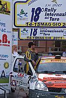 Foto Rally Val Taro 2011 - Premiazioni Rally_Taro_2011_Premiazioni_178