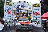 Foto Rally Val Taro 2011 - Premiazioni Rally_Taro_2011_Premiazioni_181