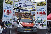 Foto Rally Val Taro 2011 - Premiazioni Rally_Taro_2011_Premiazioni_182