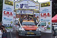 Foto Rally Val Taro 2011 - Premiazioni Rally_Taro_2011_Premiazioni_183