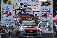 Foto Rally Val Taro 2011 - Premiazioni Rally_Taro_2011_Premiazioni_184