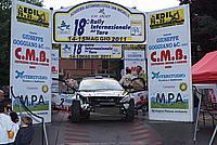 Foto Rally Val Taro 2011 - Premiazioni Rally_Taro_2011_Premiazioni_186