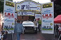 Foto Rally Val Taro 2011 - Premiazioni Rally_Taro_2011_Premiazioni_187