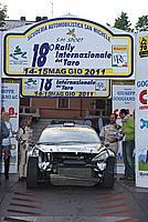 Foto Rally Val Taro 2011 - Premiazioni Rally_Taro_2011_Premiazioni_188