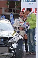Foto Rally Val Taro 2011 - Premiazioni Rally_Taro_2011_Premiazioni_189