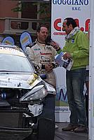 Foto Rally Val Taro 2011 - Premiazioni Rally_Taro_2011_Premiazioni_190