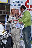 Foto Rally Val Taro 2011 - Premiazioni Rally_Taro_2011_Premiazioni_193