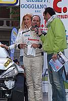 Foto Rally Val Taro 2011 - Premiazioni Rally_Taro_2011_Premiazioni_194