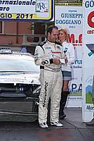 Foto Rally Val Taro 2011 - Premiazioni Rally_Taro_2011_Premiazioni_196