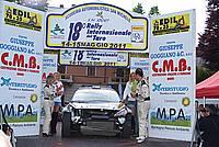 Foto Rally Val Taro 2011 - Premiazioni Rally_Taro_2011_Premiazioni_197