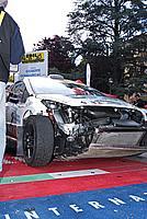 Foto Rally Val Taro 2011 - Premiazioni Rally_Taro_2011_Premiazioni_198