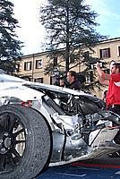 Foto Rally Val Taro 2011 - Premiazioni Rally_Taro_2011_Premiazioni_200