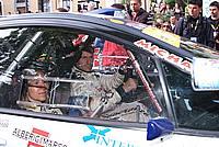 Foto Rally Val Taro 2011 - Premiazioni Rally_Taro_2011_Premiazioni_201