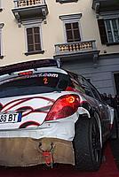 Foto Rally Val Taro 2011 - Premiazioni Rally_Taro_2011_Premiazioni_202