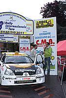 Foto Rally Val Taro 2011 - Premiazioni Rally_Taro_2011_Premiazioni_203
