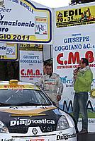 Foto Rally Val Taro 2011 - Premiazioni Rally_Taro_2011_Premiazioni_204