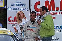 Foto Rally Val Taro 2011 - Premiazioni Rally_Taro_2011_Premiazioni_205